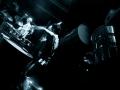 Percussioni Industriali World Ducati Week